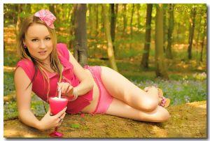 c6-lucy-milkshake-1.jpg